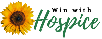 Win With Hospice